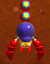 Antlion (Sonic Lost World)
