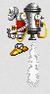 Shisaku-gata Jet sonic