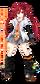 Uzume Tennouboshi (HDN)
