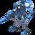 Egg Lancer (Sonic the Hedgehog (2006))