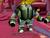 Guardian Pawn Mk