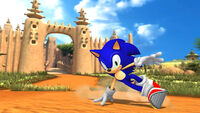 GCSonicUnleashed01