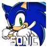 Sonic portal