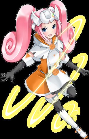 File:Dreamcast Kaden Shoujo.png