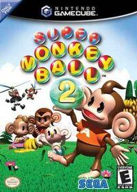 Super-Monkey-Ball-2-Cover