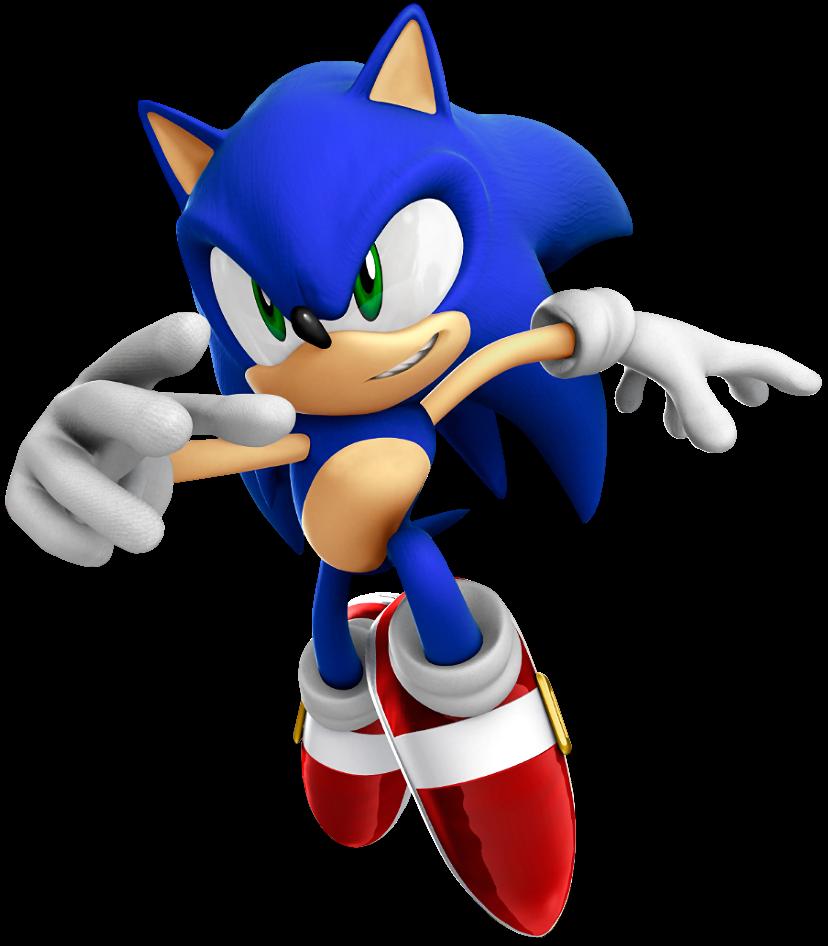 sonic the hedgehog 3 sega wiki fandom powered by wikia