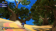 SonicUnleashed18