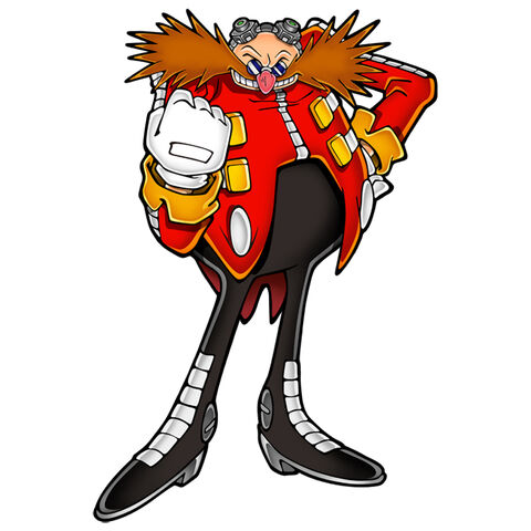 File:EggmanRush.jpg