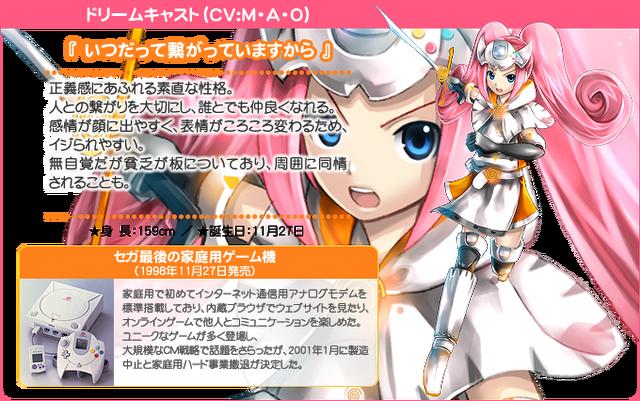 File:Dreamcast SHG profile.png
