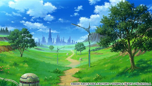 File:NepvSHG Dreamcast Era.jpg