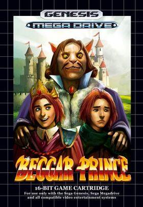 BeggarPrince-3rdrun