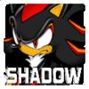 Shadow portal