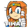 Tikal portal
