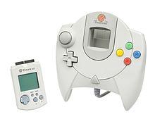 Sega-Dreamcast-Cont-n-VMU