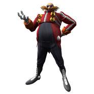Eggman06