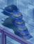 Sea Snake bots