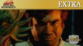 Segata Sanshiro Commercials - English Subtitles HD 1080p