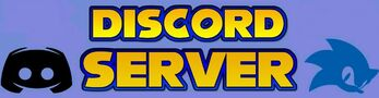 Sega Discord Logo