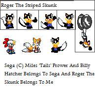 File:Roger Sprite.jpg