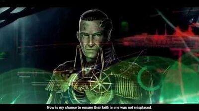 Battlefleet Gothic Armada Movie-0
