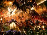 Thirteenth Black Crusade