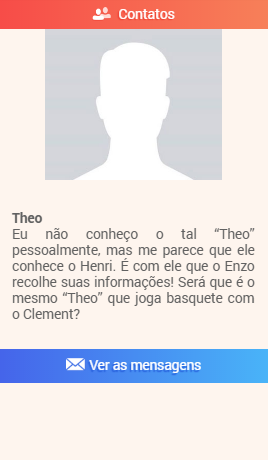 File:TheoContato.png