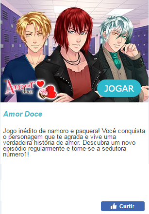 File:AmorDoce1.png