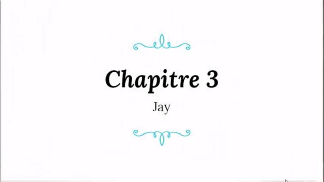 File:Chapitre3.png