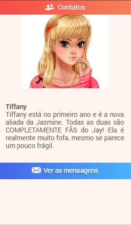 File:TiffanyContato.png
