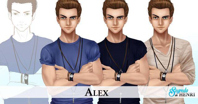 File:Alex.jpg
