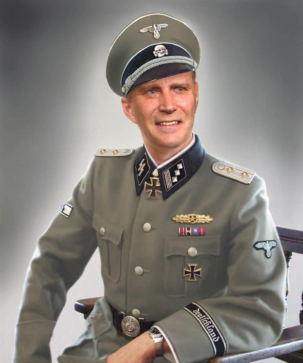 Segunda Guerra Mundial Wiki