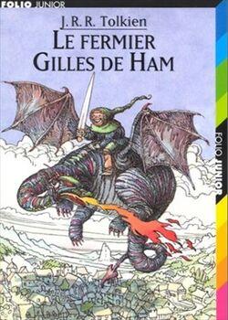 Gilles de Ham