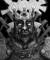 Morgothmu3