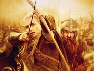 Lord-of-the-rings-return-of-the-king-legolas-and-gimli
