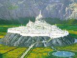 Gondolin