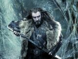 Thorin II Écu-de-Chêne