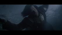 Isildur mort