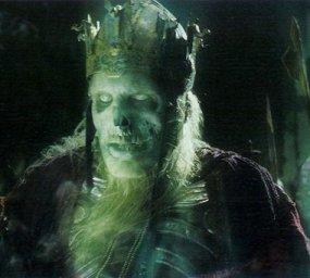 Armee-des-Morts-Roi