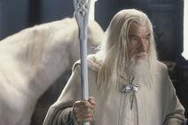 Gandalf-le-blanc