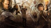 Lord-of-the-rings-wallpapers-high-resolution-for-desktop-wallpaper