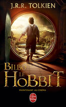 CVT Bilbo-Le-Hobbit 1278