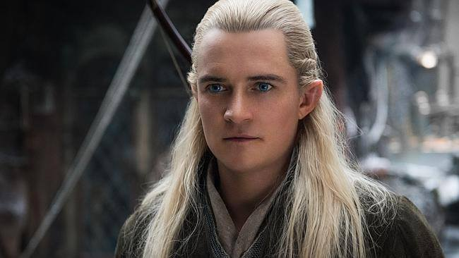 """Résultat de recherche d'images pour """"les elfes seigneur des anneaux"""""""
