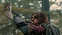 Boromir cor du gondor