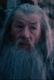 Gandalf conseil blanc