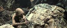 Gollum emyn muil