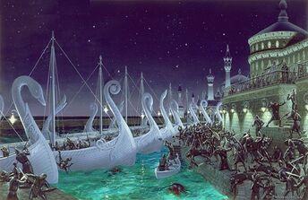 Aqualonde-massacre