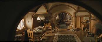 cul de sac wiki j r r tolkien fandom powered by wikia. Black Bedroom Furniture Sets. Home Design Ideas