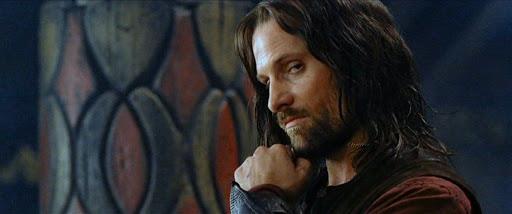 Aragorn l