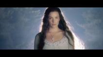 Arwen 5