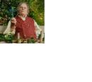 Bilbon Sacquet